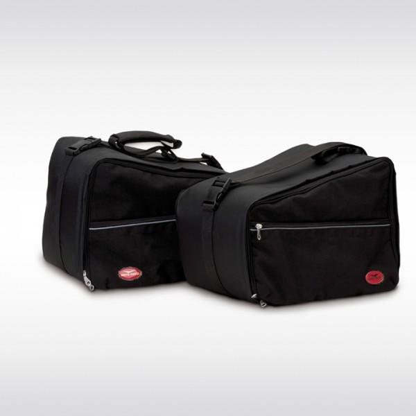 Tasca interna Moto Guzzi Norge per valigie laterali
