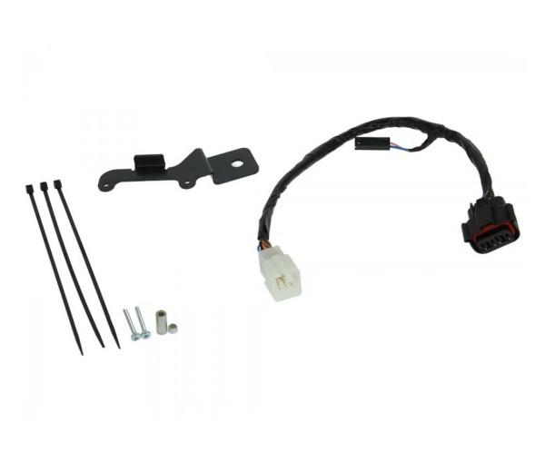 Kit installazione per 606423M per Moto Guzzi V7 III