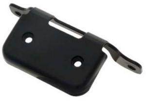 Piastra base per porta GPS/smartphone per Moto Guzzi MGX 21