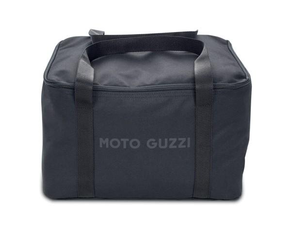 Borsa interna originale per bauletto in alluminio Moto Guzzi V85 TT
