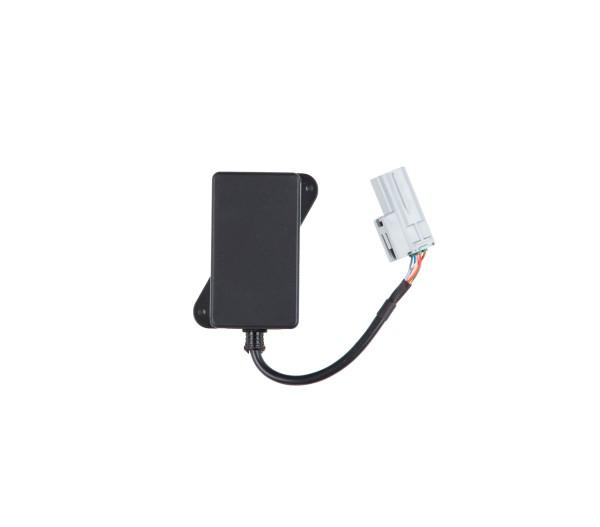 Piattaforma multimediale Mia 3.0 per RS 660 / Tuono 660 / V85 TT - 607100M
