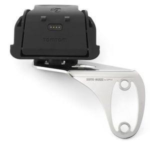 Original Halterung für GPS Navigator für Moto Guzzi Eldorado/ California