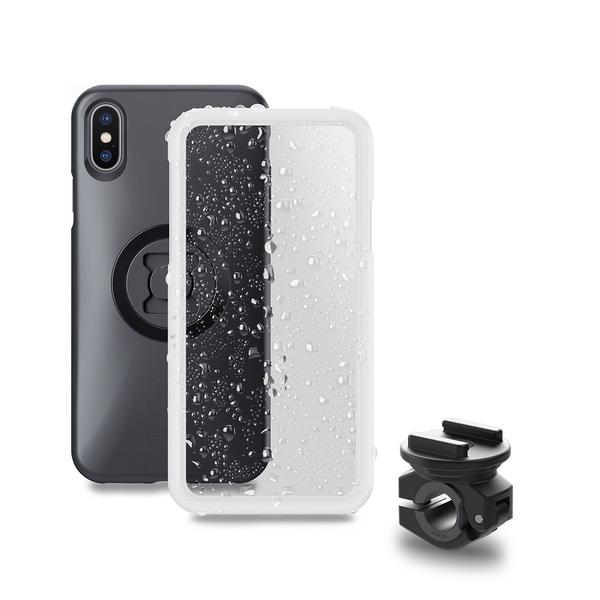 Porta smartphone Piaggio per iPhone / Samsung