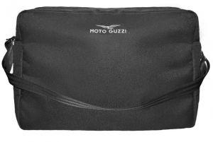 Borsa messenger originale per Moto Guzzi V7 I + II