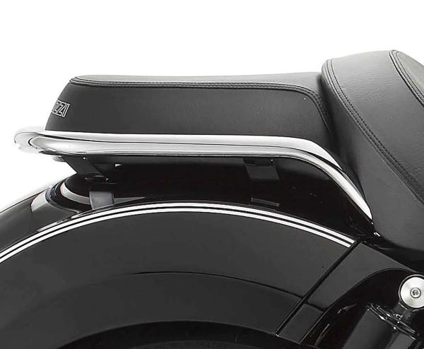 Sella passeggero originale, Journey per Moto Guzzi Eldorado