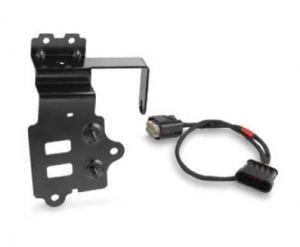 Cavo adattatore GMP per connessione USB