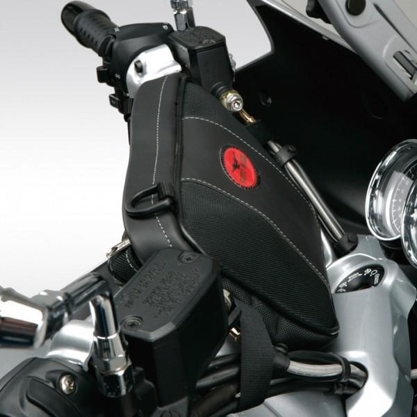 Borsa sterzo Moto Guzzi Norge 1200 4V