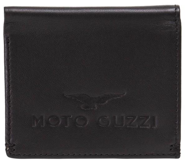 Portafoglio Moto Guzzi