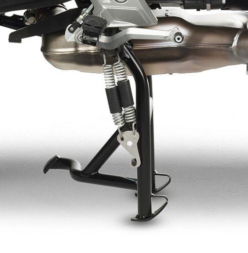 Cavalletto principale originale per Moto Guzzi V85 TT