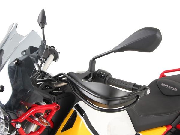 Protezione maniglia destra/sinistra per V85 TT (Bj.19-) originale Hepco & Becker