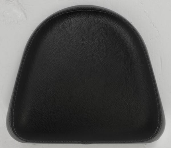 Cuscino schienale per sedile accessorio per Moto Guzzi V9 Roamer